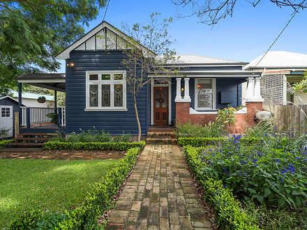 30 Robert Street, Wallsend 2287, NSW House Photo