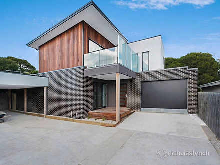 2/8 Ti Tree Grove, Mornington 3931, VIC House Photo