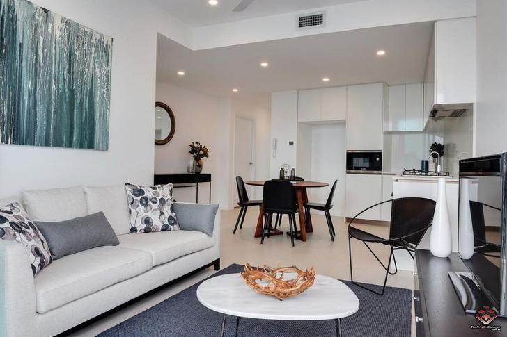 ID:21073149/24 Stratton Street, Newstead 4006, QLD Apartment Photo
