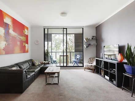 438/221-229 Sydney Park Road, Erskineville 2043, NSW Apartment Photo