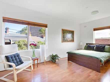 19/51 Glenview, Paddington 2021, NSW Studio Photo