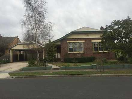 9 Mabel Street, Traralgon 3844, VIC House Photo