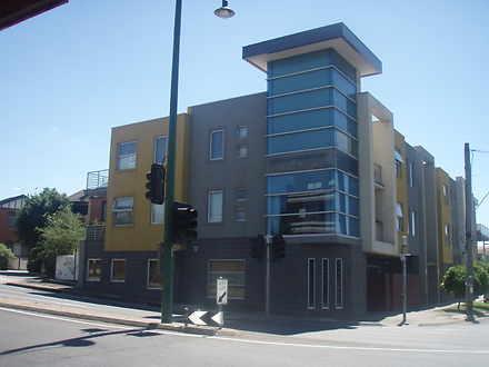 10/228 Buckley Street, Essendon 3040, VIC Apartment Photo