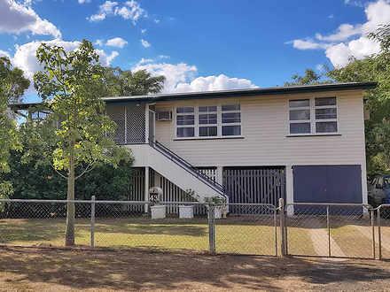 43 Palmer Street, Dalby 4405, QLD House Photo