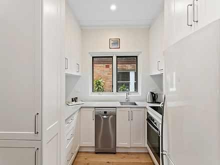 4/10 Bradly Avenue, Kirribilli 2061, NSW Unit Photo