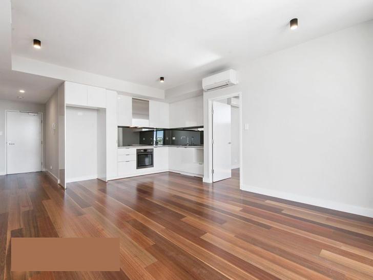 34/10 Angove Street, North Perth 6006, WA Apartment Photo