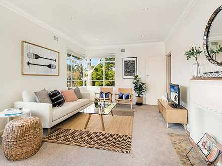 3/312 West Street, Cammeray 2062, NSW Apartment Photo
