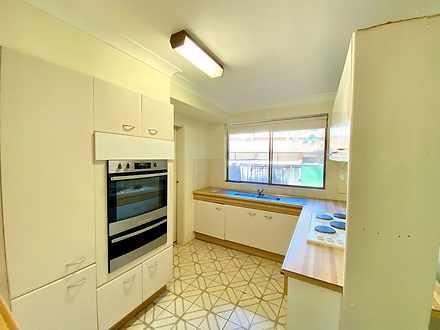 27/8 Taranto Road, Marsfield 2122, NSW Unit Photo