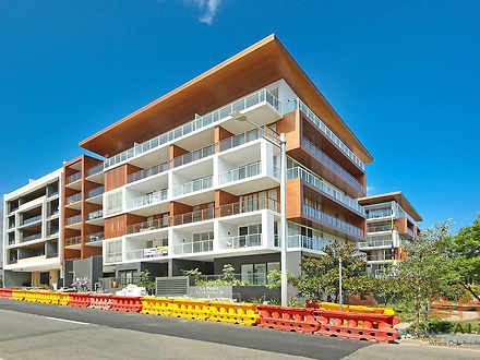 40/13-15 Porter Street, Ryde 2112, NSW Apartment Photo