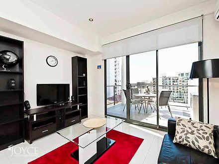 100/131 Adelaide Terrace, East Perth 6004, WA Apartment Photo