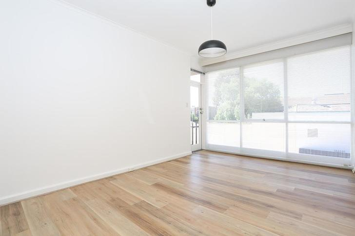 19/6 Redan Street, St Kilda 3182, VIC Apartment Photo