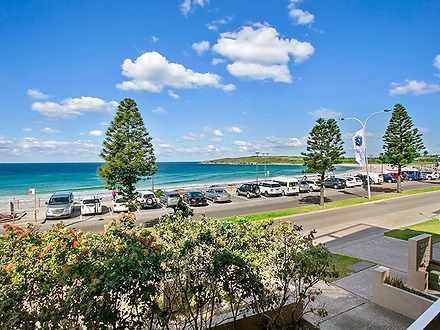 3/152 Marine Parade, Maroubra 2035, NSW Apartment Photo