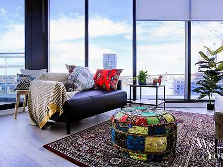 608N/889 Collins Street, Docklands 3008, VIC Apartment Photo