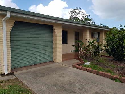 1 Warrener Street, Andergrove 4740, QLD House Photo