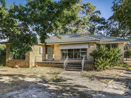 4 Nursery Avenue, Frankston 3199, VIC House Photo