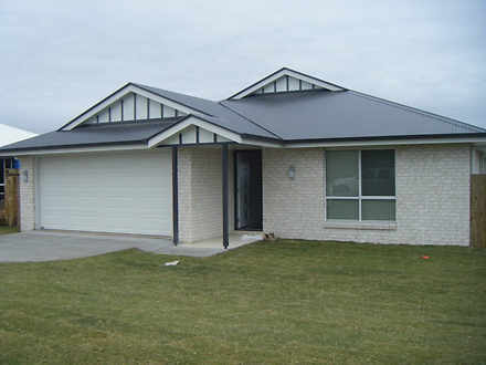 9 Plover Court, Highfields 4352, QLD House Photo