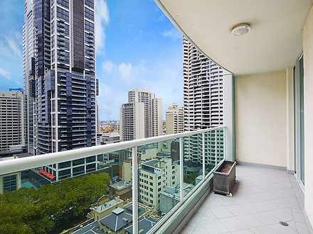 343 Pitt Street, Sydney 2000, NSW Apartment Photo