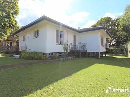 19 Boss Road, Inala 4077, QLD House Photo