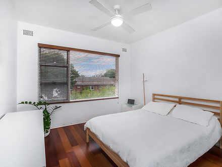 5/48 Nicholson Parade, Cronulla 2230, NSW Apartment Photo