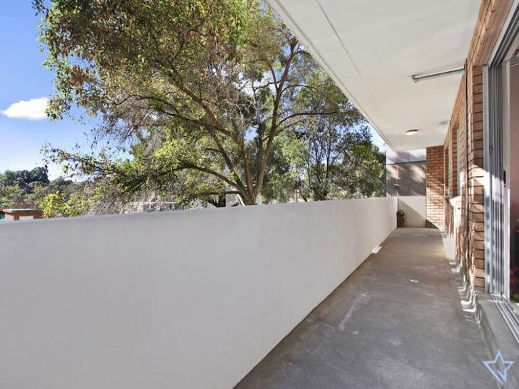 8/128 Macquarie Street, Parramatta 2150, NSW Apartment Photo