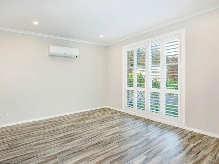 3/92 Herbert Street, Mornington 3931, VIC Unit Photo