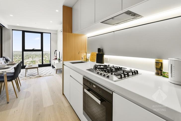 2614 545 Station Street, Box Hill 3128, VIC Apartment Photo