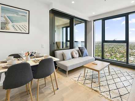 2614 545 Station Street, Box Hill 3128, VIC Apartment Photo