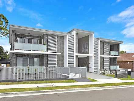 11/12-14 Knox Street, Belmore 2192, NSW Apartment Photo