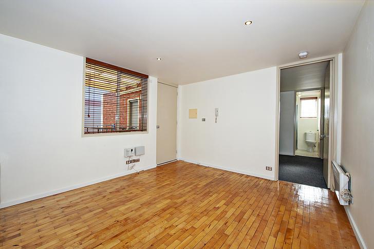 8/280 Cardigan Street, Carlton 3053, VIC Apartment Photo