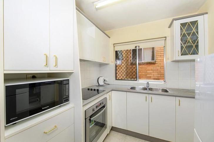 10/34 Addlestone Road, Merrylands 2160, NSW Unit Photo