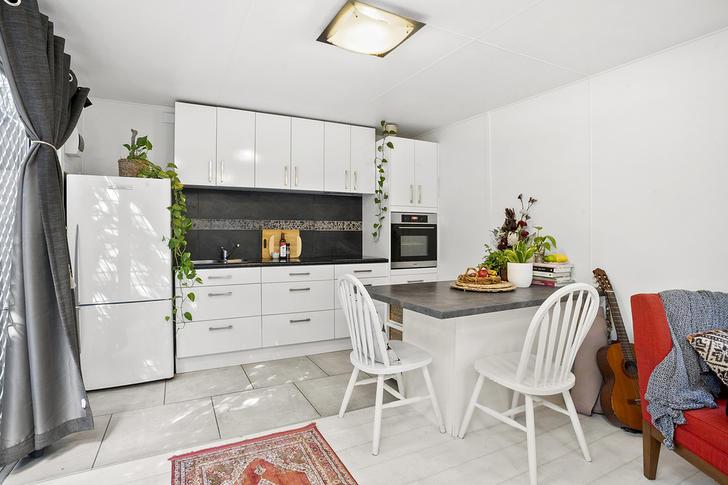 44 Careel Head Road, Avalon Beach 2107, NSW Studio Photo