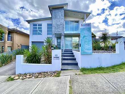 43 Lawson Street, Matraville 2036, NSW House Photo