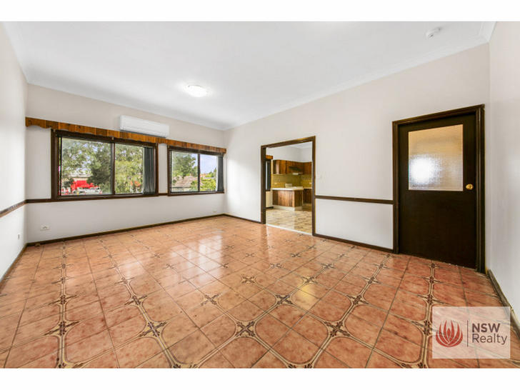 1A Fowler Road, Merrylands 2160, NSW Flat Photo