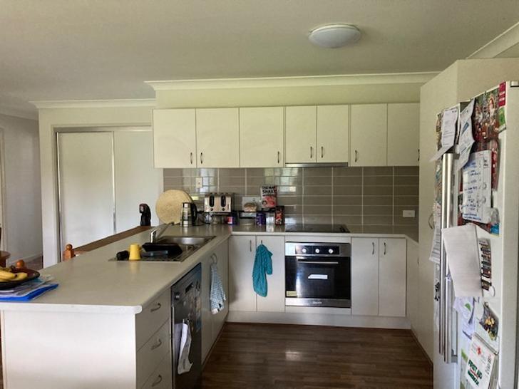 49 Oliver Drive, Redbank Plains 4301, QLD House Photo