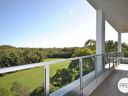 706/6 Tonga Place, Parkwood 4214, QLD Apartment Photo