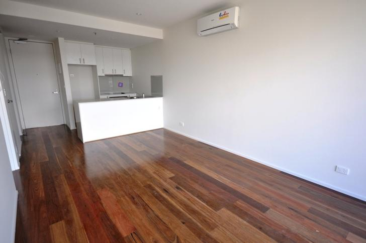 302/40-52 Percy Street, Brunswick 3056, VIC Apartment Photo