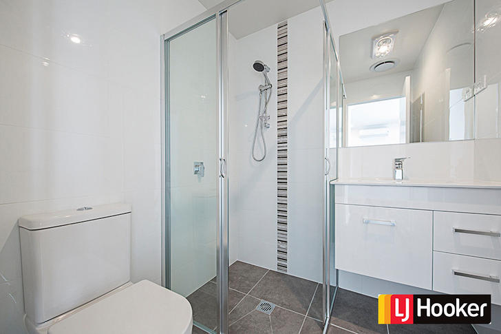 74/77 Gozzard Street, Gungahlin 2912, ACT Apartment Photo