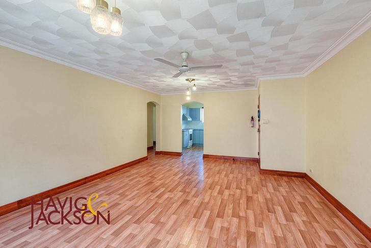 1/95 Eton Street, Nundah 4012, QLD Unit Photo