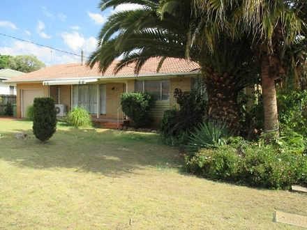28 Evonrise Street, Rangeville 4350, QLD House Photo
