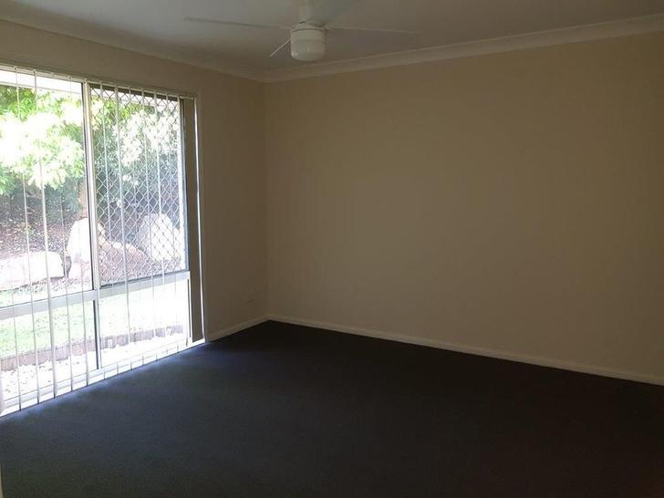 3 Homefield Street, Margate 4019, QLD House Photo