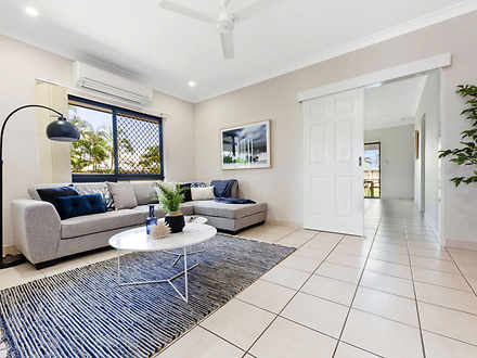 7 Davis Court, Rosebery 0832, NT House Photo