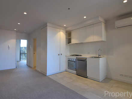 207M/60 Stanley Street, Collingwood 3066, VIC Apartment Photo
