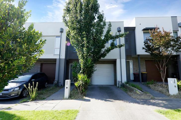 1 Doull Court, Mulgrave 3170, VIC House Photo