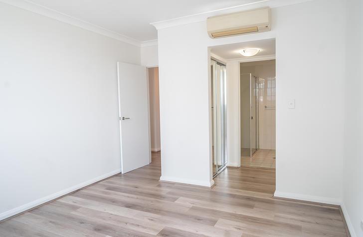 502/11A Lachlan Street, Waterloo 2017, NSW Apartment Photo