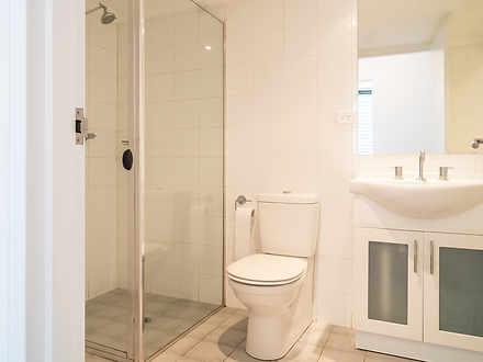 280a9bab89714e8b67baa083 mydimport 1618136114 hires.1694 bathroom 1618200810 thumbnail