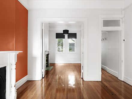 275 Abercrombie Street, Darlington 2008, NSW House Photo