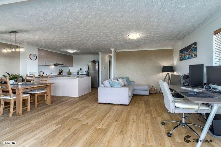 UNIT 12/92-96 Norman Crescent, Norman Park 4170, QLD Apartment Photo