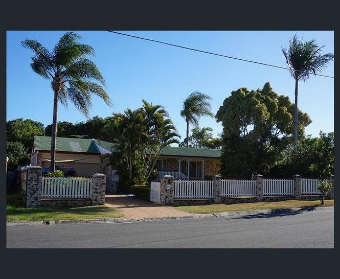 Rochedale South 4123, QLD House Photo