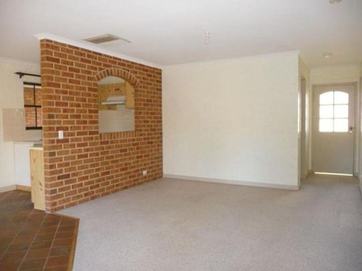 1/518 Wyman Lane, Broken Hill 2880, NSW Unit Photo
