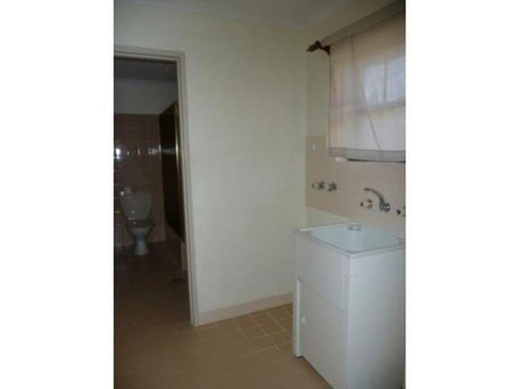 1/518 Wyman Lane, Broken Hill 2880, NSW Unit Photo